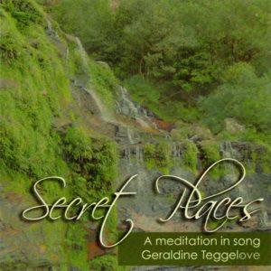 secret-places-cd