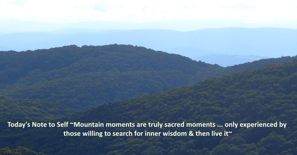 sacred-wisdom-2
